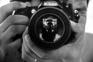 fotografo a firenze